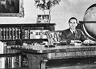 Sekretarka Goebbelsa: Nie czuję się winna. Wszystko było miłe, podobało mi się. Ładnie ubrani, życzliwi ludzie