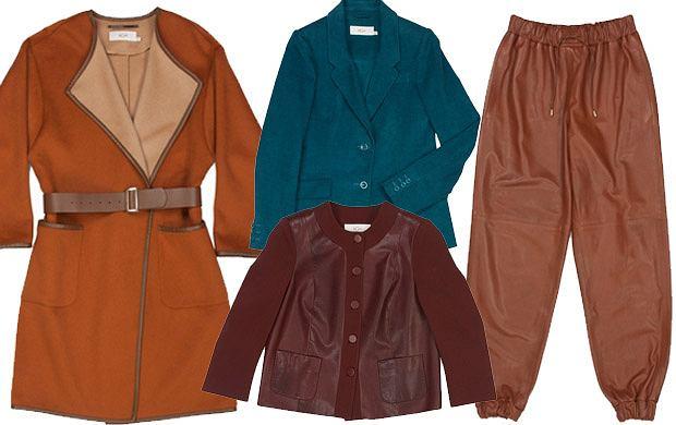 Nowa kolekcja BGN - jesień/zima 2011