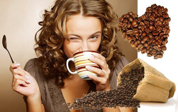 Czy picie kawy może chronić przed rakiem skóry?
