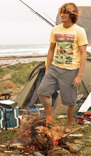 koszulki, T-shirt, O'Neill