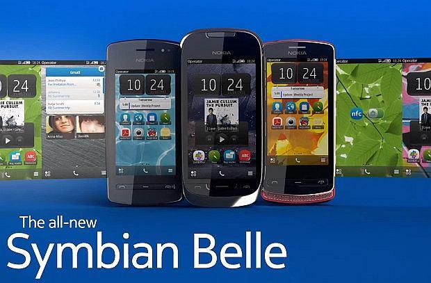 3 symbiany