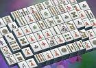 Mahjong - Klasyczna chińska gra planszowa online