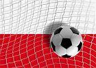 Superteoria superwszystkiego: Futbolowa trzecia droga