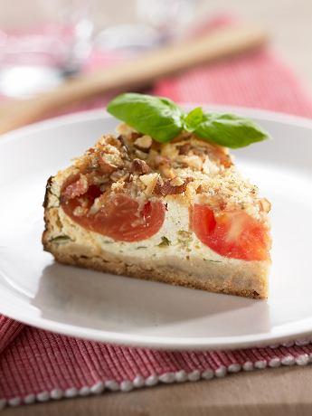 https://bi.im-g.pl/im/4/10269/z10269864AA,Wytrawny-tort-pomidorowy.jpg