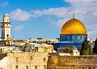 TOP 10 zabytków arabskiego świata