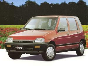 Przeglądając cenniki aut sprzed 20 lat, trudno nie robić wielkich oczu. Ile kosztowały Tico, Maluch i inni?