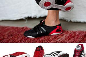 adidas Originals w wersji MEGA, czyli nowość w kategorii butów