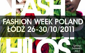 Poland Fashion Week Spring Summer 2012