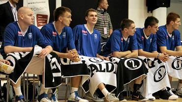 PGB Basket Poznań