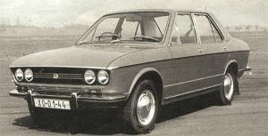 Škoda 720 ID