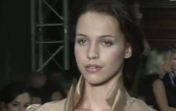 Anna Bałon.