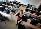 Każdemu studentowi dają netbooka! Gdzie?