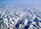 Syberiada: wyprawa na biegun zimna