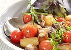 Sposób na ziemniaki - inspiracje ze świata