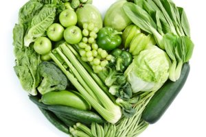 Zielone warzywa chronią przed rakiem. Dietetyk wyjaśnia, jak to dokładnie działa