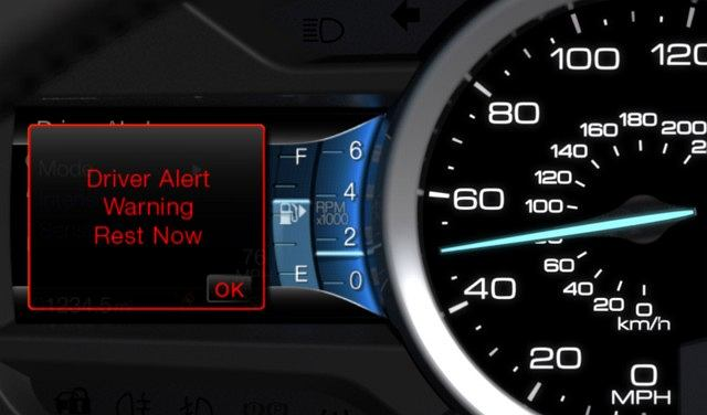 Samochody coraz częściej wiedzą lepiej od nas czego potrzebujemy. Czy zawsze mają rację?