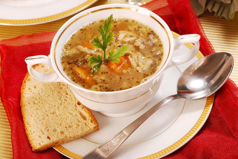 Kuchnia Polska Dania Zaskakujace Obcokrajowcow