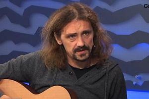 Gienek Loska