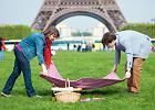 Top 10 - kuchnia francuska