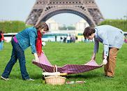 Top 10 - kuchnia francuska, kuchnia