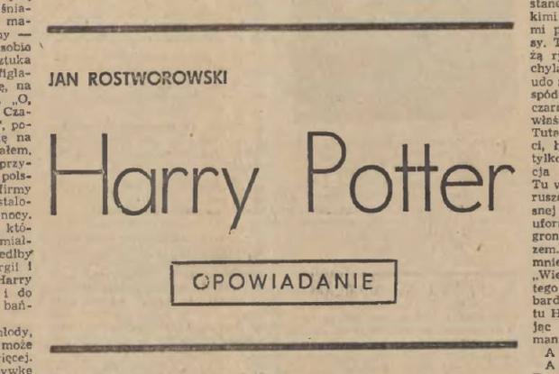 fot. mbc.malopolska.pl/dlibra