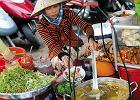 Smaki Wietnamu