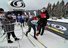 Salomon Nordic Sunday - zapraszamy na start amatorów biegania na nartach!