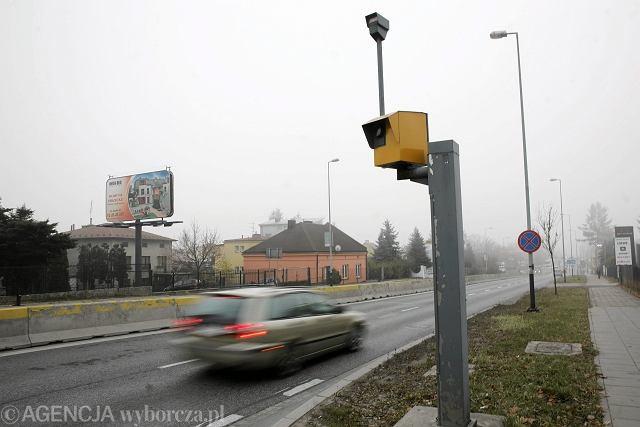 fot. Michał Lepecki, Agencja Gazeta