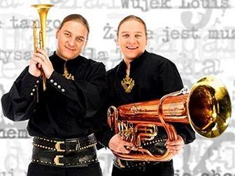 Golec Uorkiestra