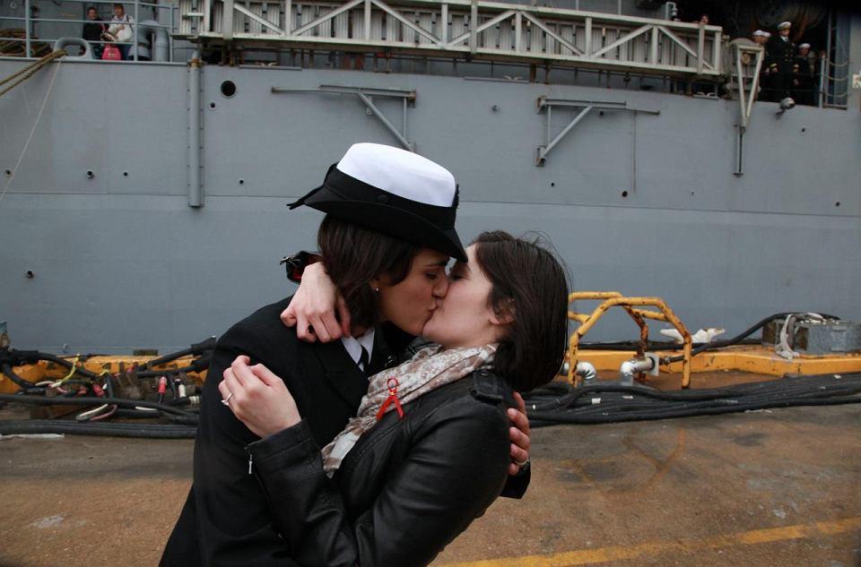 holenderskie lesbijskie porno