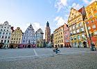 SONDAŻ: Najładniejszy rynek w Polsce [GŁOSUJ!]