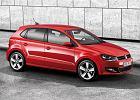 Wybierz najlepszą generację VW Polo