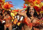 Słynne karnawały świata - Wenecja, Nicea, Nowy Orlean, Rio de Janeiro i inne