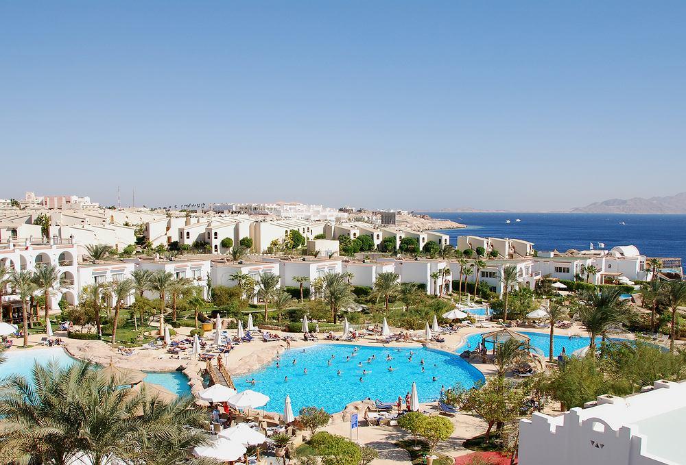 Egipt last minute, Sharm el Sheikh