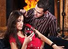 23 sposoby, by rozpalić partnerkę na nowo