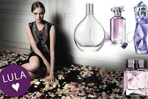 Perfumiarskie nowości - wypróbujesz?