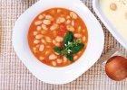 Top 7 przepisów na zupę pomidorową. Głosuj!