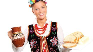 Polska i Polacy oczami obcokrajowców / fort. Shutterstock