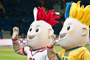 Euro 2012 - jak przeżyć Euro
