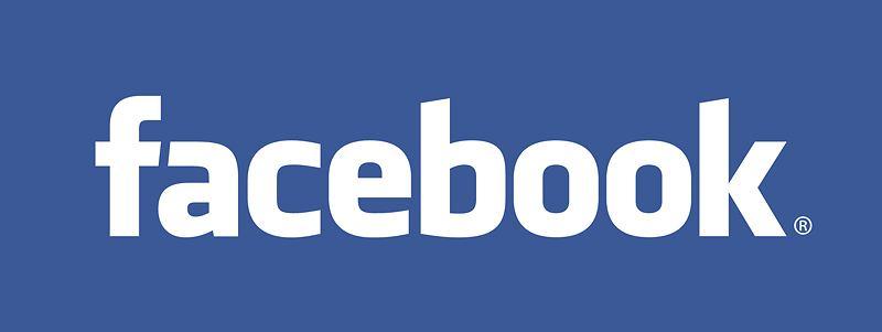 Kasujesz zdjęcia z Facebooka, a po 3 latach one wciąż są online