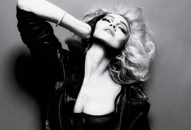 Madonna/tuba.pl