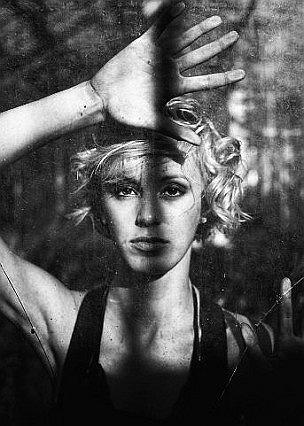 Zdjęcie młodego Polaka zwyciężyło konkurs na fotograficzną interpretację