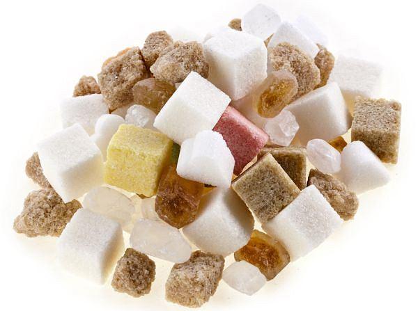 Czy fruktoza jest winna dodatkowym kilogramom. Jeśli nie spożywasz jej w nadmiarze, to nie - informują badacze