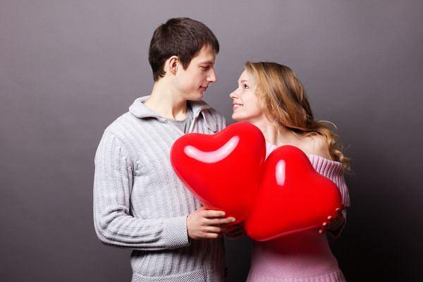 Po zakochaniu czas na pracę nad związkiem. Jak być szczęśliwym w parze, gdy emocje opadną?