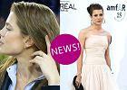 Księżniczka Charlotte Casiraghi nową twarzą GUCCI - dobry wybór?