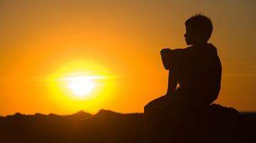 Testotoksykoza jest rzadką genetyczną chorobą chłopców polegająca na przedwczesnym dojrzewaniu męskim