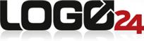 Logo magazyn dla mężczyzn