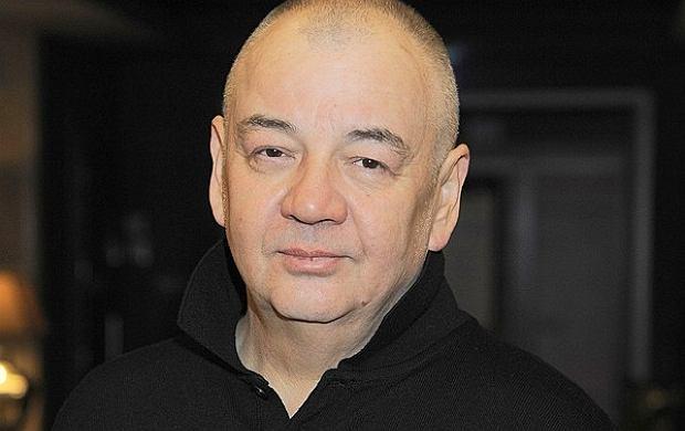 Stanisław Soyka o płycie Dawida Podsiadły i sztuce Doroty Masłowskiej