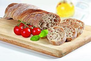 Smaczne chleby - upiecz je samemu