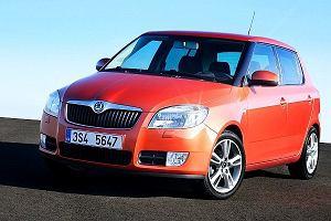 Ile kosztuje polisa OC dla najpopularniejszych aut w Polsce?